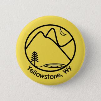 Yellowstone button