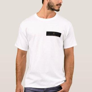 Yellowstone Club T-Shirt