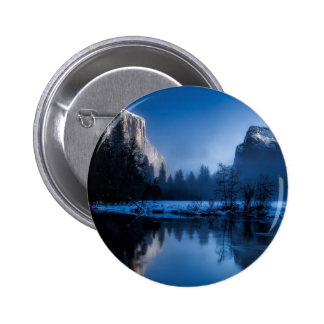 yellowstone-national-park 2 inch round button