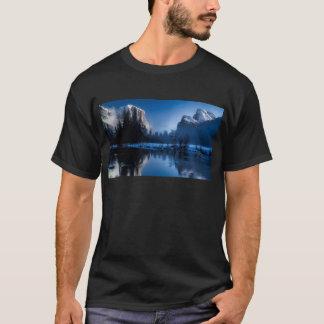 yellowstone-national-park T-Shirt