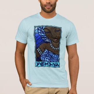 Yemaya Cuba Shirt