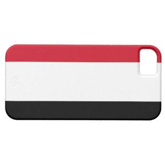 yemen iPhone 5 covers
