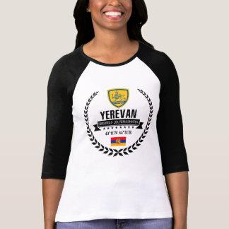 Yerevan T-Shirt