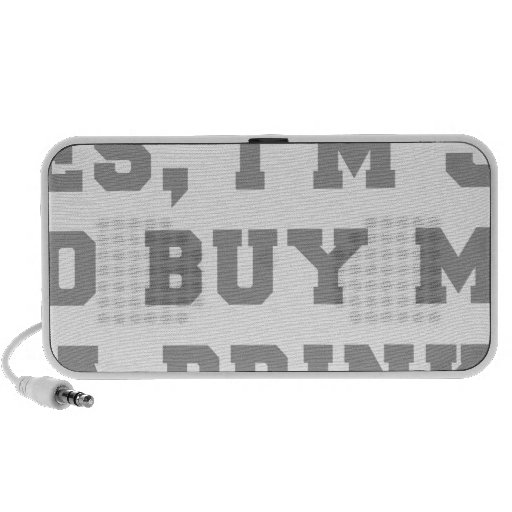 yes-Im-50-fresh-gray.png iPhone Speaker