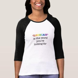 YES IM GAY T-Shirt