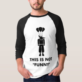 yes it is t shirts