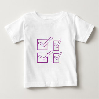 YES positiveb resize image using + -  Buttons T Shirt