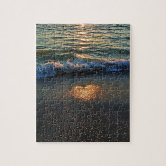 Yes, the Ocean Knows Jigsaw Puzzle