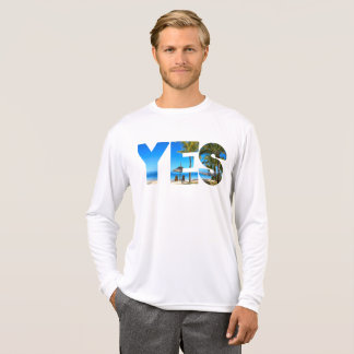 Yes ton of Holidays T-Shirt