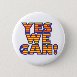 yes-we-can-def 2 inch round button