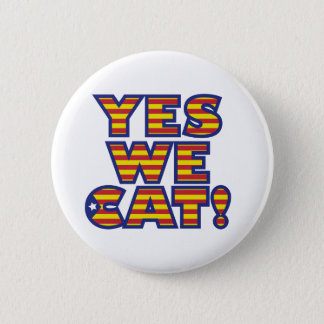yes-we-cat 2 inch round button