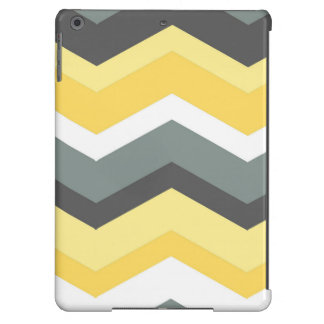 Yes Wow Effective Unwavering iPad Air Cases