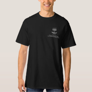 Yeshua Community Worship T-Shirt