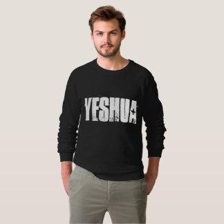YESHUA t-shirts