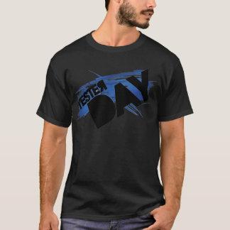 Yesterday Slash T-Shirt