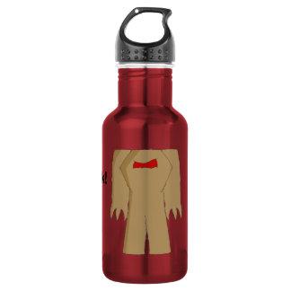 Yeti 532 Ml Water Bottle
