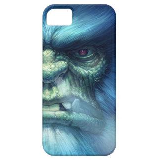 Yeti iPhone 5 Covers