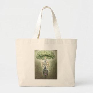 Yggdrasil Bag