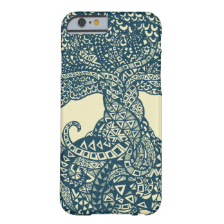 Yggdrasil Barely There iPhone 6 Case