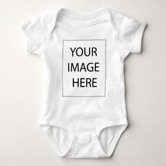 Yiayias Koukla Baby Bodysuit