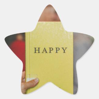 yimy3erbc3o-josh-felise star sticker