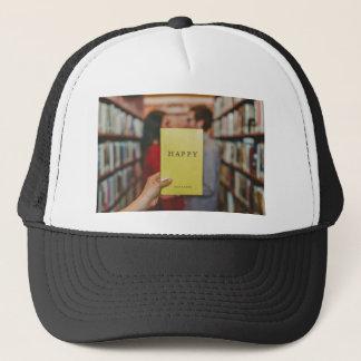 yimy3erbc3o-josh-felise trucker hat
