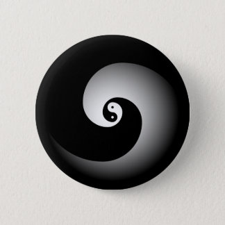 Yin button