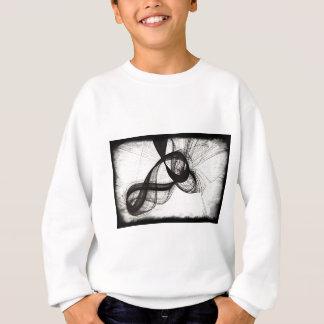 yin to yang sweatshirt