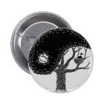 yin-tree-DKT Pin