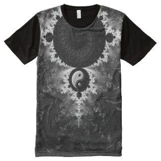 Yin Yang #2