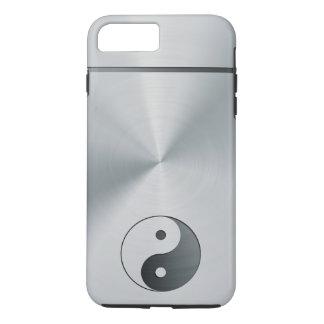 Yin Yang iPhone 7 Plus Case
