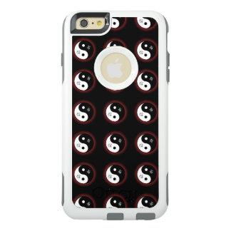Yin Yang Phone case