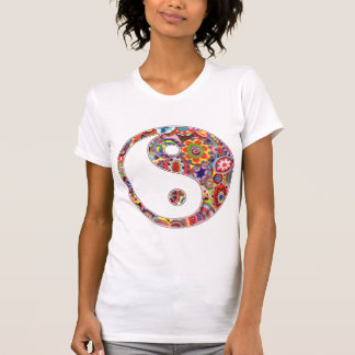 Yin-Yang Shirt