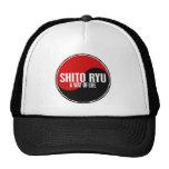 Yin Yang Shito Ryu 1 Trucker Hat