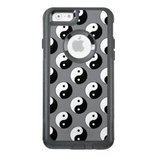 Yin Yang Symbols OtterBox iPhone 6/6s Case