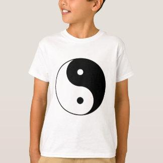 Yin__Yang T-Shirt