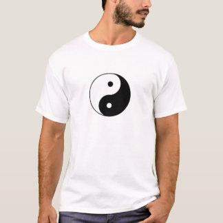 Yin~Yang T-Shirt