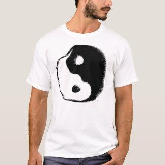 Ying Warp Yang T-Shirt