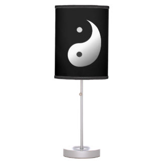 YING YAN TABLE LAMP