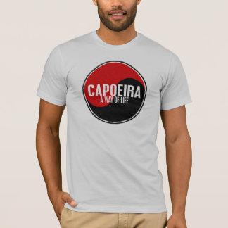 Ying Yang CAPOEIRA 1.1 T-Shirt