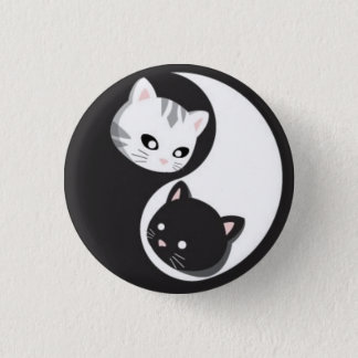 YinYang Buttons and Ninji