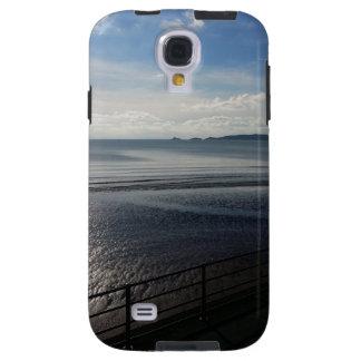 YinYang Summer Galaxy S4 Tough Phone Case Sunpyx