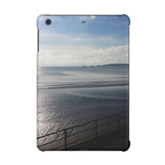 YinYang Summer - Glossy iPad Mini 2/3 Case Sunpyx iPad Mini Covers