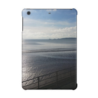 YinYang Summer - Glossy iPad Mini 2/3 Case Sunpyx iPad Mini Retina Cases