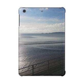 YinYang Summer - Glossy iPad Mini 2/3 Case Sunpyx iPad Mini Retina Cover