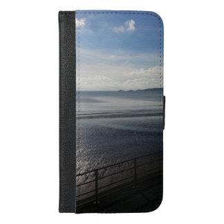 YinYang Summer - iPhone 6/6s Plus Case Sunpyx