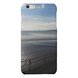 YinYang Summer iPhone 6/6s Plus Matte Case Sunpyx