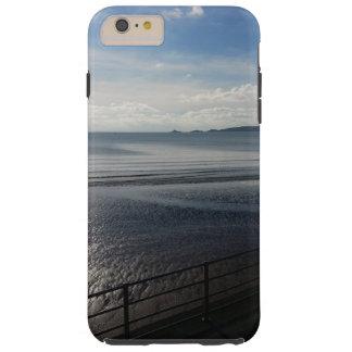 YinYang Summer - iPhone 6/6s Plus Tough Phone Case