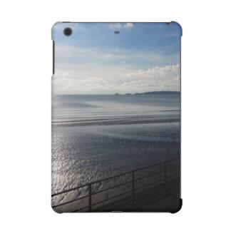 YinYang Summer Matte iPad Mini 2/3 Case Sunpyx iPad Mini Retina Covers