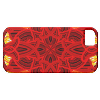 YK01 CASE FOR THE iPhone 5